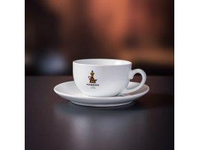Habesh cappuccino salka