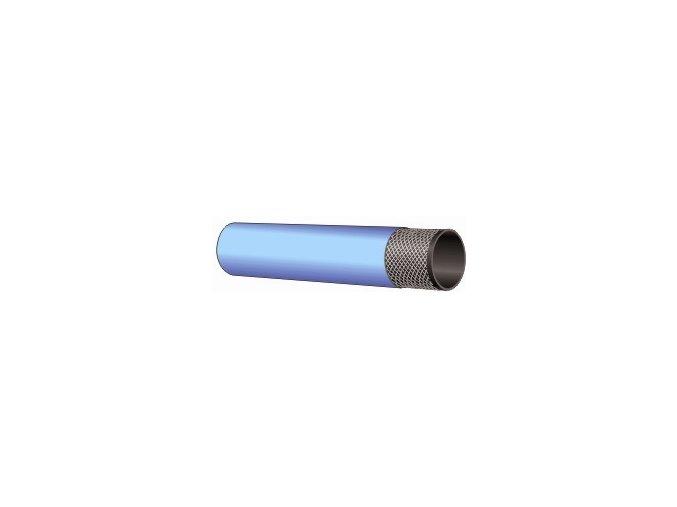 AEROTEC PVC FLEX