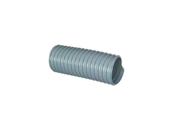 VENTITEC PVC - 1NB