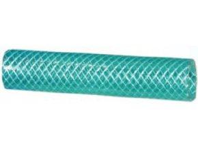 PETROTEC PVC 10