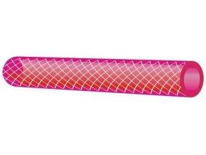 AEROTEC RED PVC 20