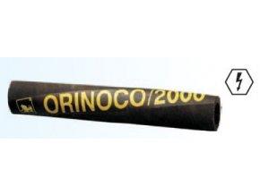 SANDBLAST ORINOCO