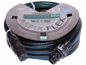 ASPIR-FLEX sací hadicový set