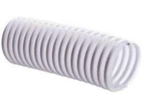 VENTITEC PVC - 1NO CRISTAL