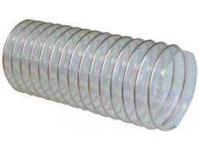FLEXADUR PVC - 1NO