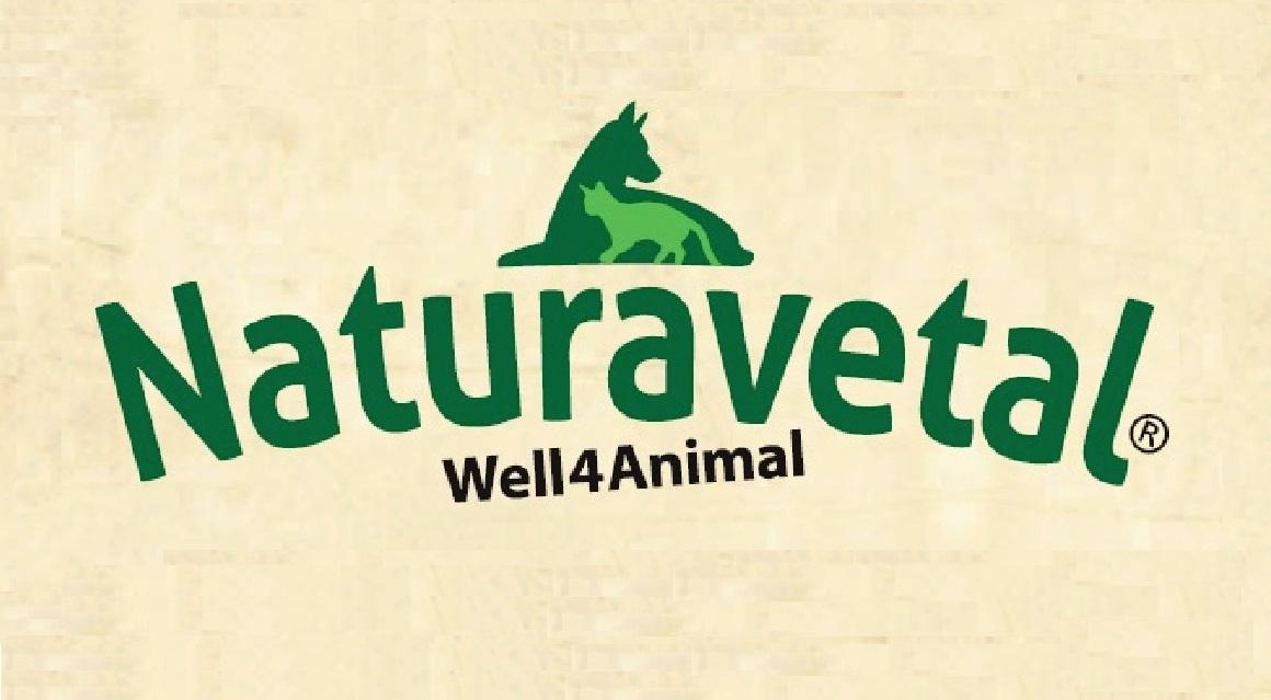 Logo Naturavetal
