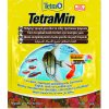 TETRA TetraMin sáček 12g