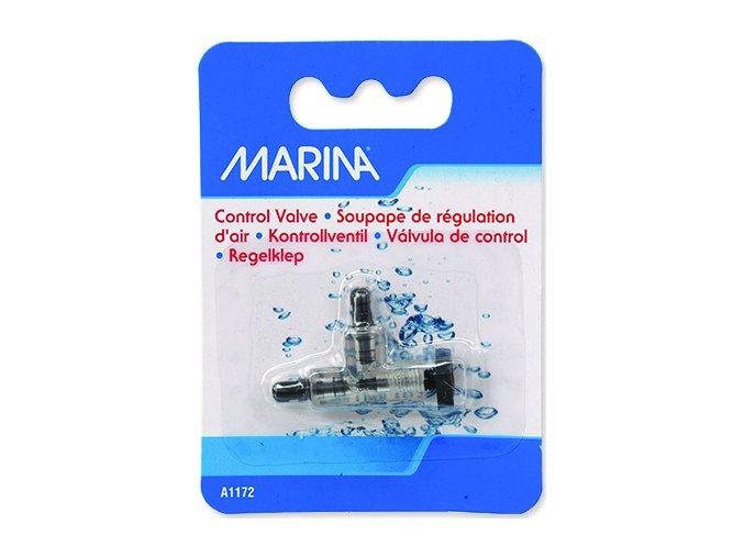 Koncovka na ventil MARINA 1ks