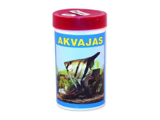 Akvajas HU-BEN prostředek k čištění akvária 130ml