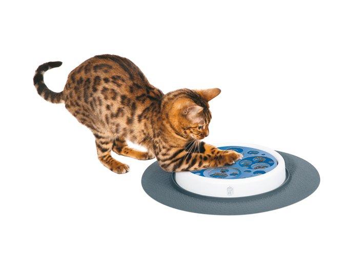 Škrabadlo Cat It Design Senses