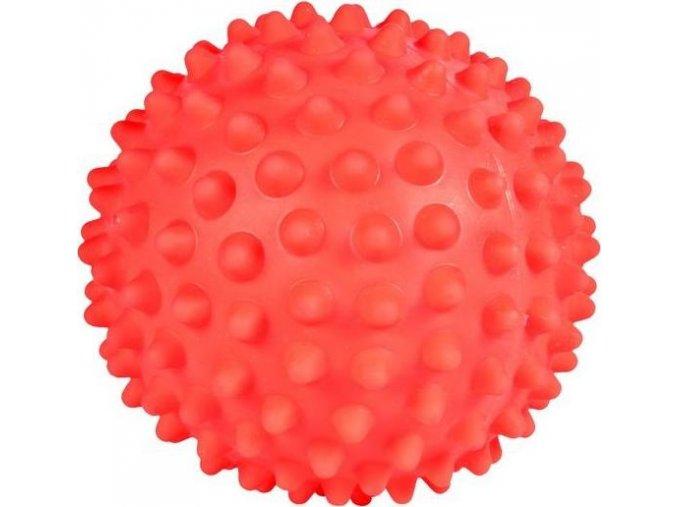 Hračka TRIXIE ježek vinylový 16 cm 1ks