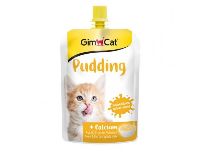 gimborn gimcat puddink