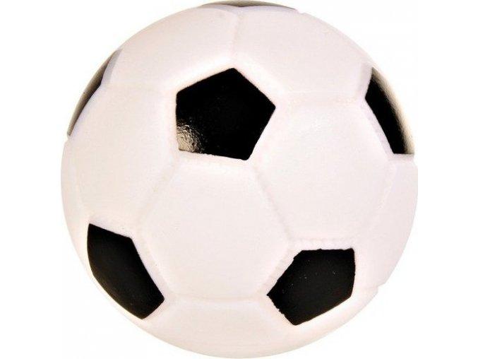 Fotbalový míč 10 cm