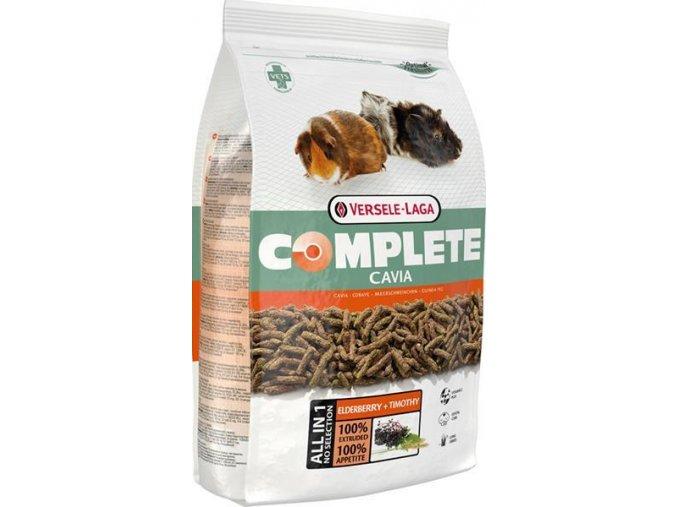 VERSELE-LAGA Complete pro morčata 1,75kg