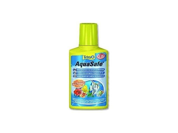 Tetra - Aqua Safe 100 ml