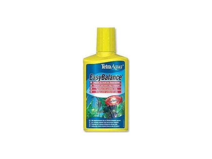 Tetra - Easy balance 250 ml