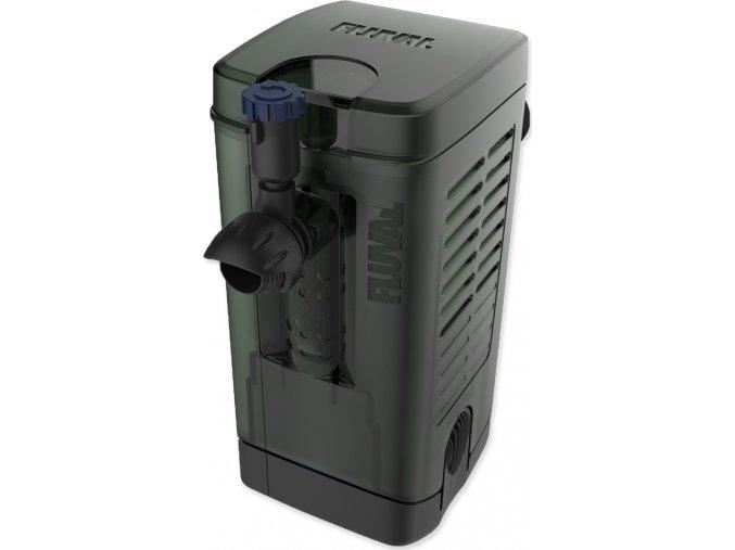 Filtr FLUVAL U1 vnitřní 1ks