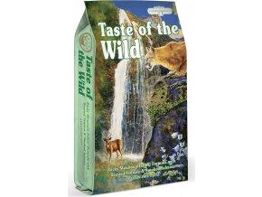 Taste of the Wild Rocky Mountain Feline 2kg