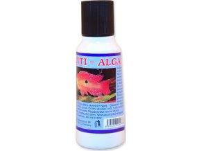 Anti-Algaen HU-BEN proti řase, plísni 180ml