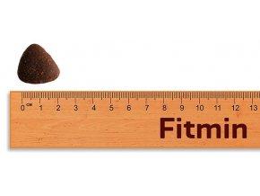 Fitmin dog Purity Grain Free Adult Beef hovězí 12kg