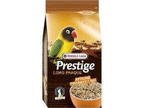 VERSELE-LAGA Prestige Premium African Pararkeet - agapornis 1 kg