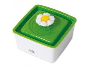 Fontána CATIT Mini Flower 1ks