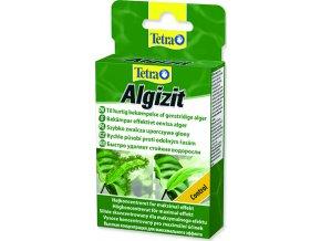TETRA Algizit 10tablet