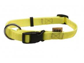 18100N žlutá