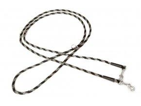lanove prepinaci voditko spirala seda