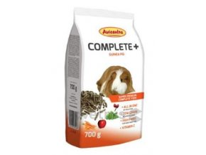 avicentra complete morce 700g