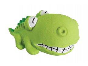 Mini krokodýl