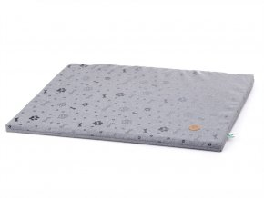 45738 6 tenka poduska grey lux m 65 40 cm 1