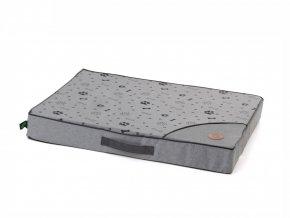 45766 memory grey lux m 75 58 10 cm 02
