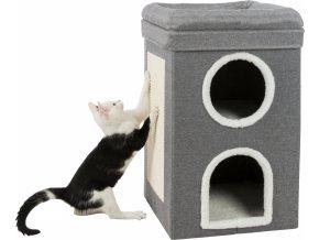 261548 PHO PRO CAT CLIP 44433 1(1)