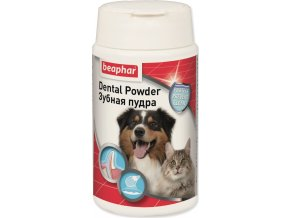 Dental Powder BEAPHAR 75g