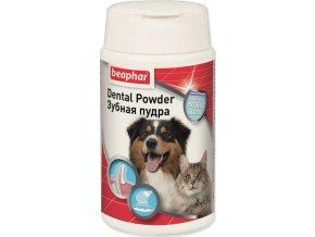 Dental Powder BEAPHAR 75g
