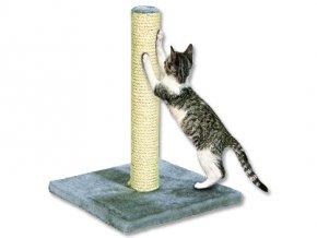 Odpočívadlo MAGIC CAT Nora šedé 62 cm