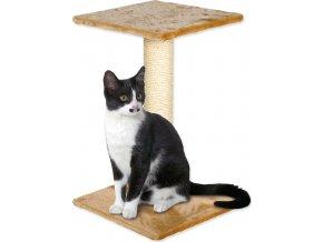 Odpočívadlo MAGIC CAT Beata béžové 60 cm 1ks