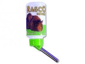 Napáječka RASCO plastová 12 cm 100ml