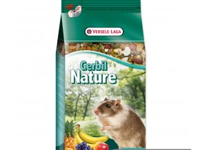 VERSELE-LAGA Nature pro pískomily 750g