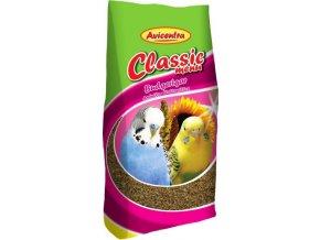 Avicentra Classic menu andulka 1 kg