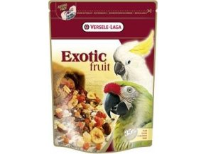 VL Prestige Exotic Fruit Mix 600 g