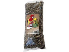 AVICENTRA slunečnice žíhaná 1kg