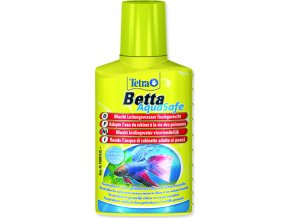 Tetra - Betta Aqua Safe 100 ml