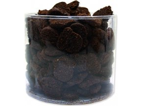 Mlsoun biskvit tlapky 1,4kg