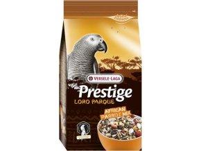 VERSELE-LAGA Premium Prestige pro africké velké papoušky