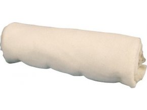 DENTAfun - kroucená tyč 29cm/190g