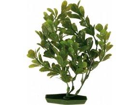 Akvarijní plastové rostliny TRIXIE - velké 28cm