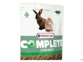 VL Complete Cuni - králík dospělý 500 g