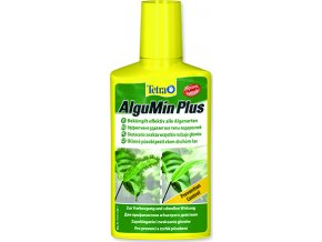 TETRA AlguMin Plus 250ml